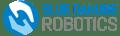 Blue Danube Robotics logo